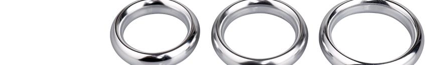 Насадки и кольца на пенис купить в Минске