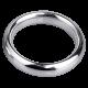 Насадки и кольца на пенис